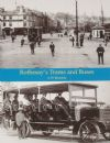 Rothesay's Trams and Buses, by A.W. Brotchie